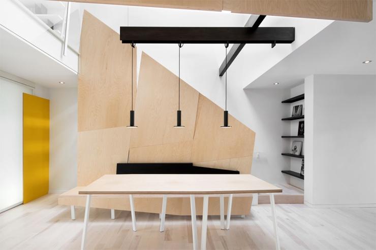 post-residence3