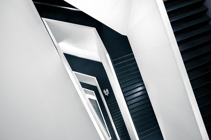 post--staircases