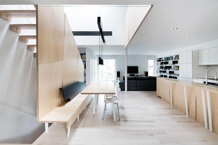 post-residence4